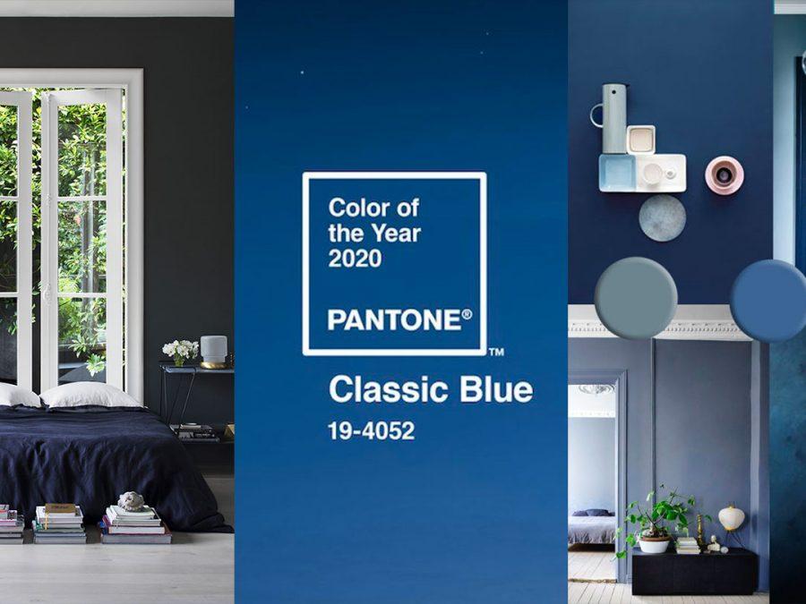 classic-blue-interior-color-trend