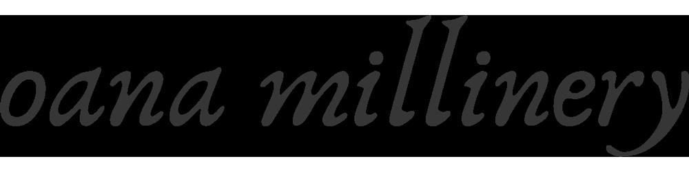 Oana Millinery